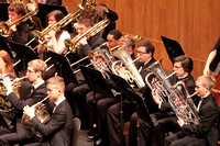 All-State Concert Band