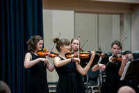 Highlands Chamber Orchestra