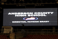 Anderson Co HS