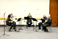 The Phoenix Brass