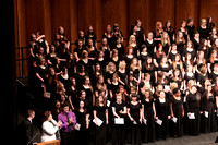 High School Women's Choir