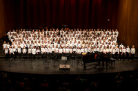 Kentucky Children's Chorus