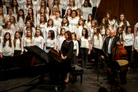KJHC Treble Choir